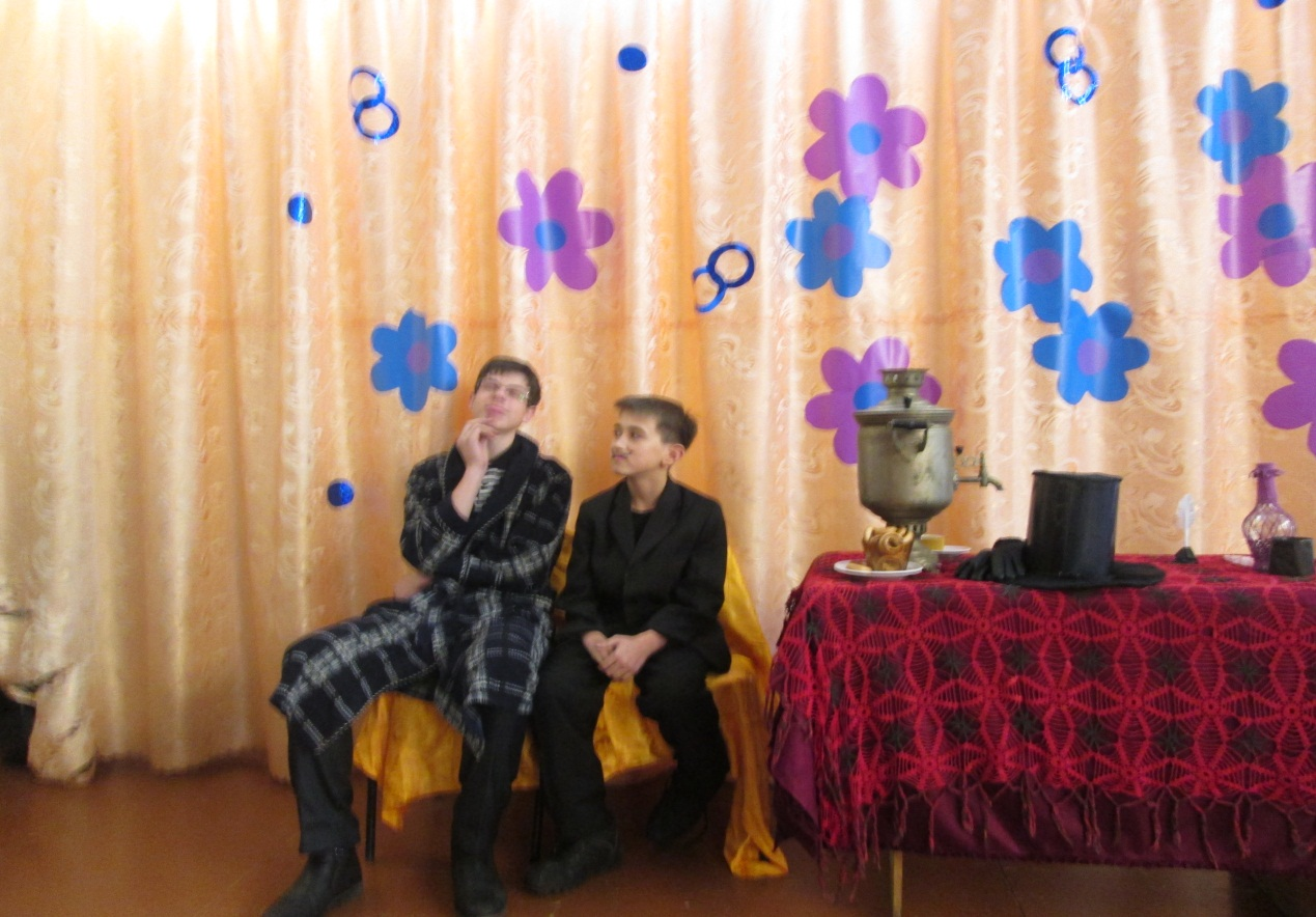 D:\Pictures\Pictures\5-8 кл сценки по Чехову\IMG_1398.JPG