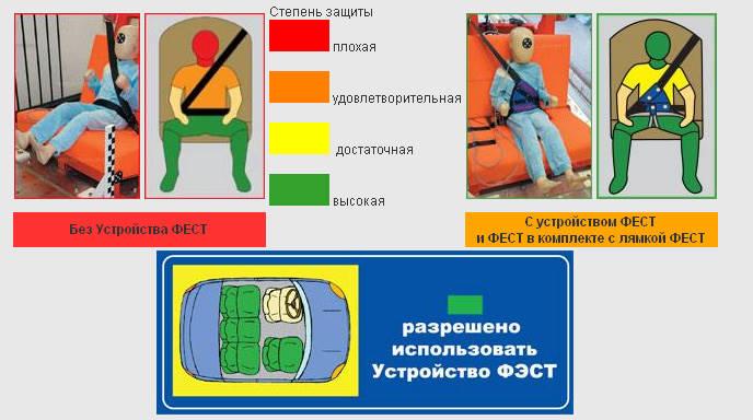 J:\картинки пдд о креслах\Untitled-1.jpg