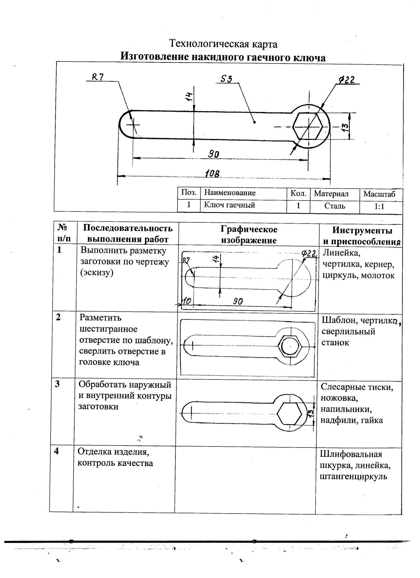 D:\Александр\КУРСЫ ФГОС КОМП\С.Р. № 3 Ш\Рисунок (3) (1).jpg