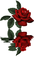 hello_html_m5d0e09f0.png