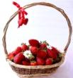 http://lady.webnice.ru/img/2012/06/img20120605001137_4001.jpg