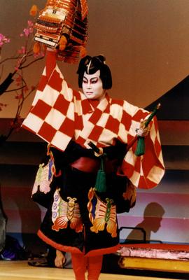 E:\Жапония билері киімдері\KabukiJPF.jpg