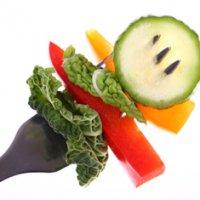 Рецепт низкокалорийных блюд с указанием калорий