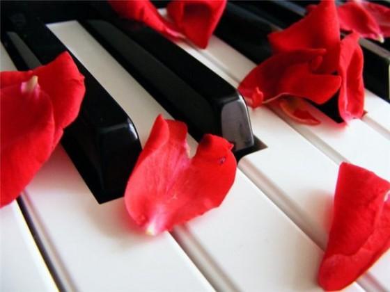 http://rybkovskaya.ru/wp-content/uploads/2012/04/music-560x420.jpg