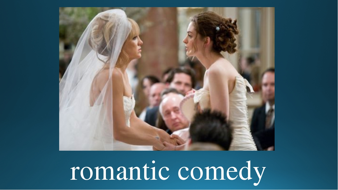 elizabethan romantic comedy The book is patterned after ben jonson 's elizabethan comedy  poetaster is a late elizabethan satirical comedy  the play is a burlesque romantic comedy,.
