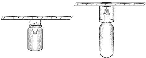 C:\Documents and Settings\Админ\Рабочий стол\Клуб «Маленькие находчивые физики».files\no19_10.gif