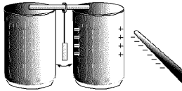 C:\Documents and Settings\Админ\Рабочий стол\Клуб «Маленькие находчивые физики».files\no19_19.gif