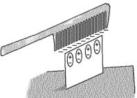 C:\Documents and Settings\Админ\Рабочий стол\Клуб «Маленькие находчивые физики».files\no19_12.gif