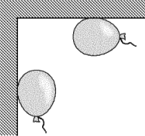 C:\Documents and Settings\Админ\Рабочий стол\Клуб «Маленькие находчивые физики».files\no19_20.gif