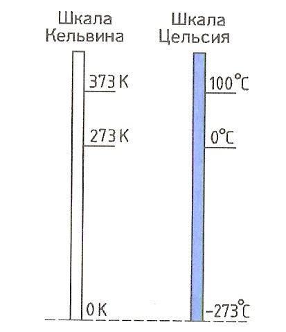 сканирование0007.jpg