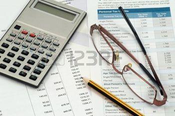 C:\Users\Владелец\Desktop\Фото из владимира\7455705-accountant-work-space.-statement,calculations-and-expenses.jpg