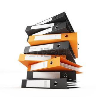 C:\Users\Владелец\Desktop\Фото из владимира\4923624-офис-папки-на-белом-фоне.jpg