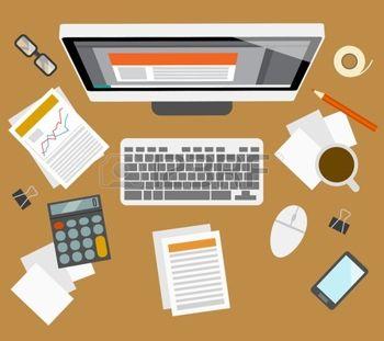 C:\Users\Владелец\Desktop\Фото из владимира\30352623-Управление-бизнес-accounter-управления-рабочем-месте-с-рос.jpg