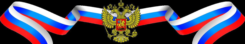 http://ozyorsk-shkola-obj.ru/wp-content/uploads/2015/05/ornament40.png