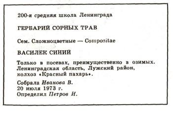 2630-3.jpg