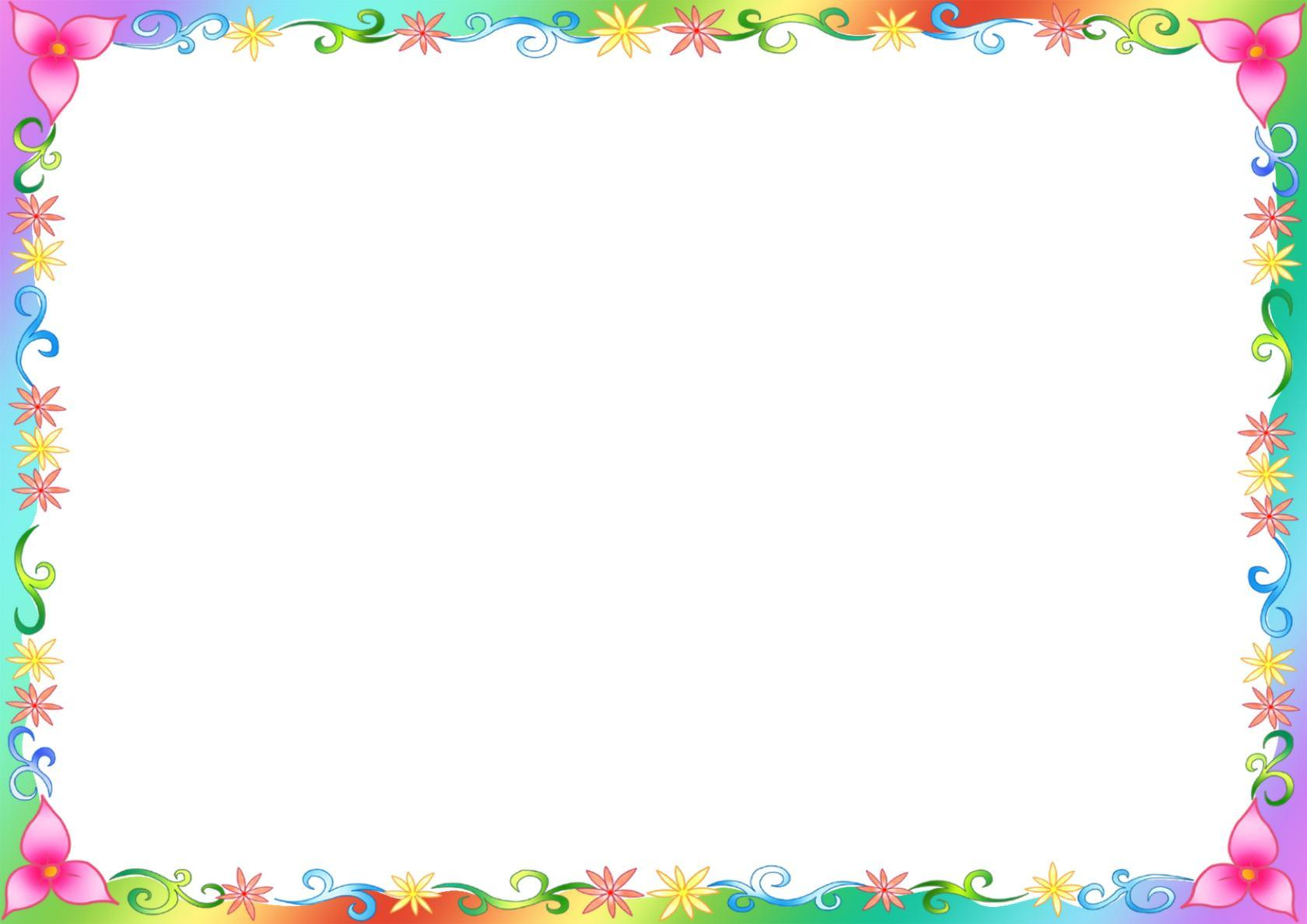 hello_html_104a51c7.jpg