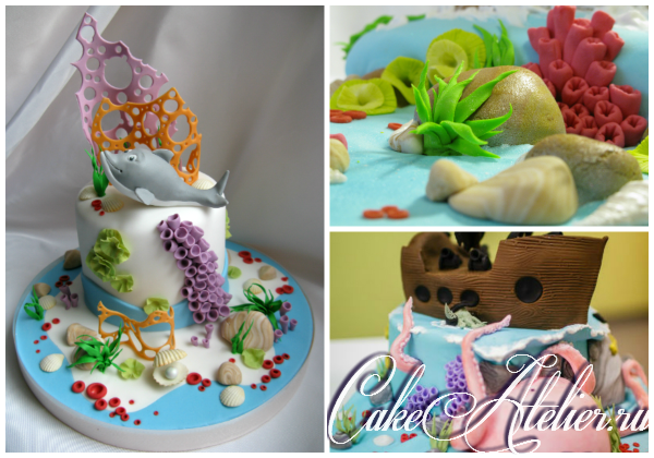 http://cakeatelier.ru/sites/default/files/styles/large-watermark/public/marine_cake_with_dolphins_and_fish2.png