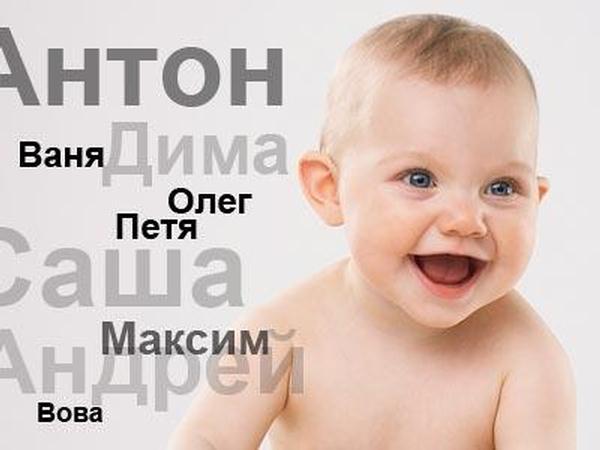 http://122012.imgbb.ru/user/96/969995/1/609c2a50458b64f83b11fa9f726aa5ca.jpg