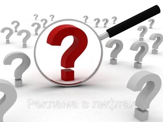 http://images.tiu.ru/5458359_w640_h640_aaaaaaa.jpg