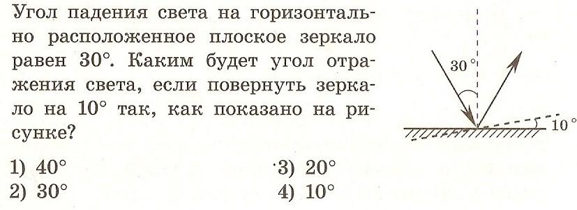 сканирование0015.jpg