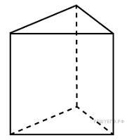 http://mathb.reshuege.ru/get_file?id=858