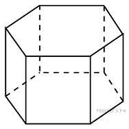 http://mathb.reshuege.ru/get_file?id=762