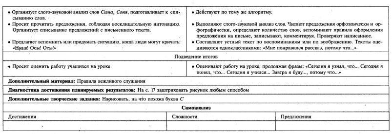 C:\Documents and Settings\Admin\Мои документы\Мои рисунки\1392.jpg