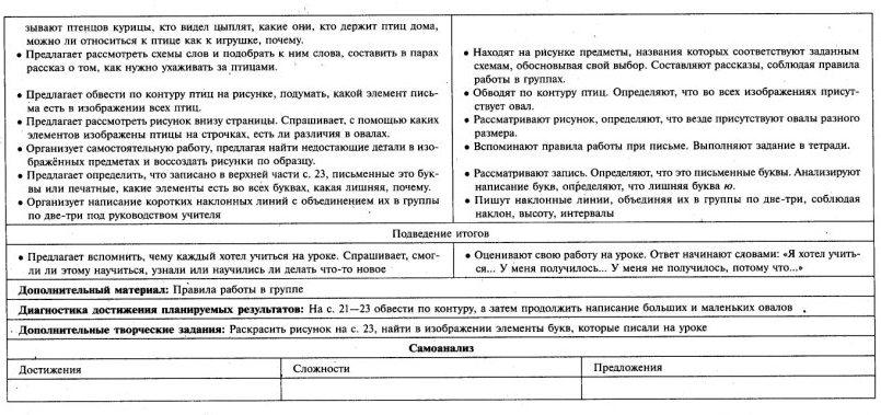 C:\Documents and Settings\Admin\Мои документы\Мои рисунки\1368.jpg