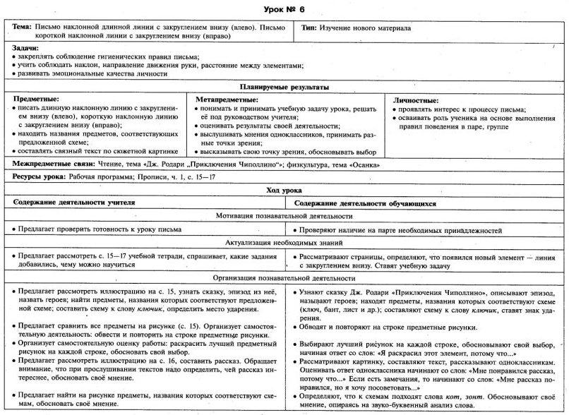 C:\Documents and Settings\Admin\Мои документы\Мои рисунки\1363.jpg