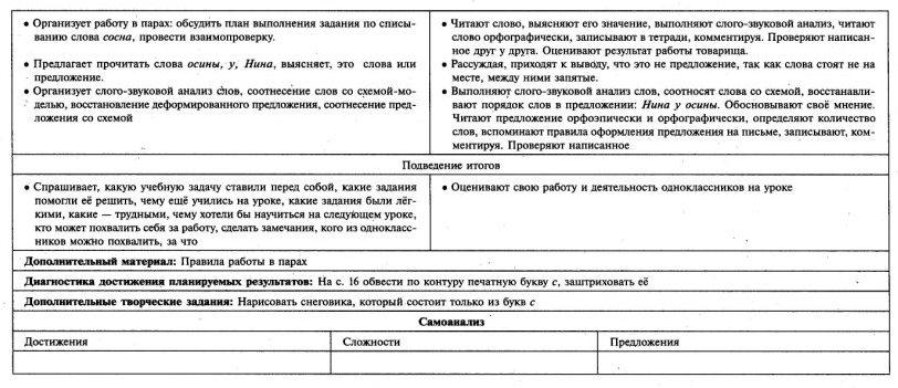 C:\Documents and Settings\Admin\Мои документы\Мои рисунки\1390.jpg