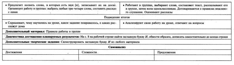 C:\Documents and Settings\Admin\Мои документы\Мои рисунки\1382.jpg
