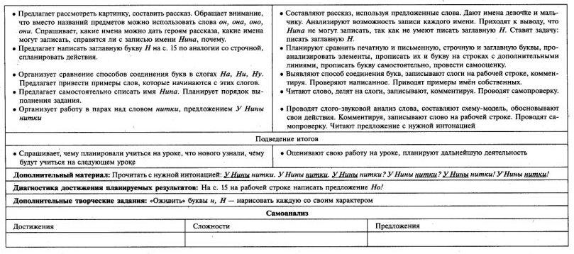 C:\Documents and Settings\Admin\Мои документы\Мои рисунки\1388.jpg