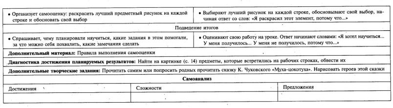 C:\Documents and Settings\Admin\Мои документы\Мои рисунки\1362.jpg