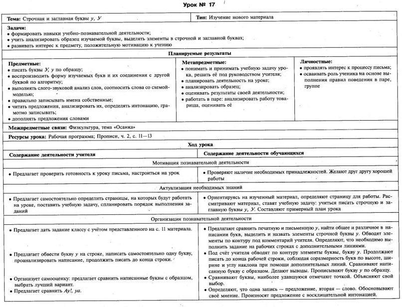 C:\Documents and Settings\Admin\Мои документы\Мои рисунки\1385.jpg