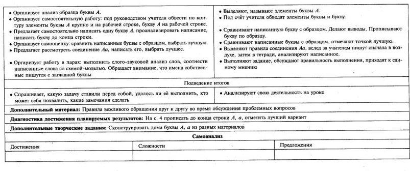 C:\Documents and Settings\Admin\Мои документы\Мои рисунки\1376.jpg