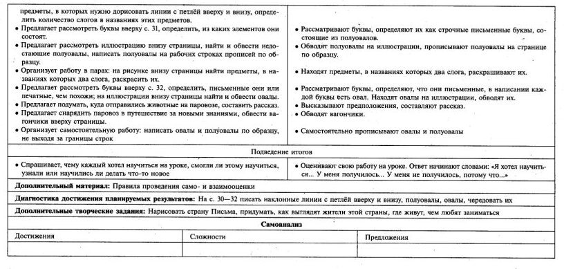 C:\Documents and Settings\Admin\Мои документы\Мои рисунки\1374.jpg
