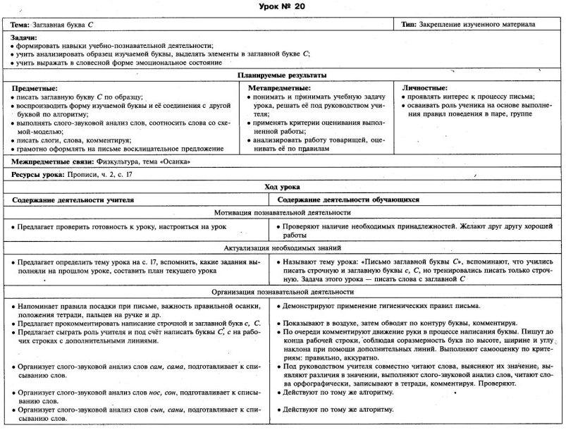 C:\Documents and Settings\Admin\Мои документы\Мои рисунки\1391.jpg