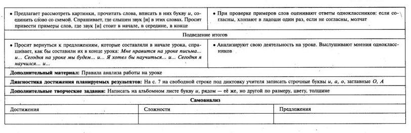 C:\Documents and Settings\Admin\Мои документы\Мои рисунки\1380.jpg