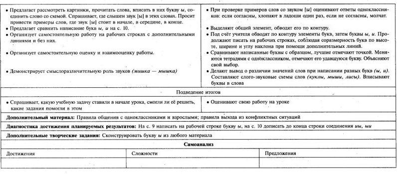 C:\Documents and Settings\Admin\Мои документы\Мои рисунки\1384.jpg