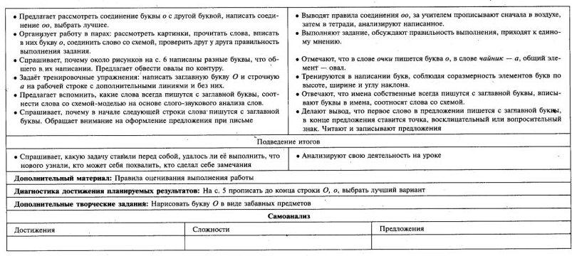 C:\Documents and Settings\Admin\Мои документы\Мои рисунки\1378.jpg