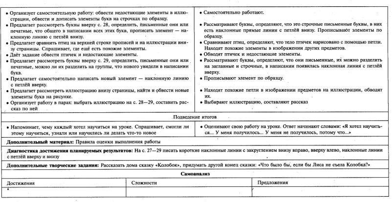 C:\Documents and Settings\Admin\Мои документы\Мои рисунки\1372.jpg