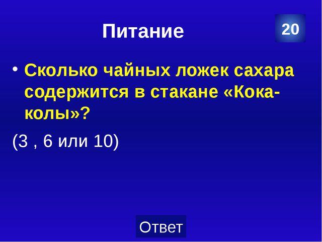 40 Вопрос Кот в мешке