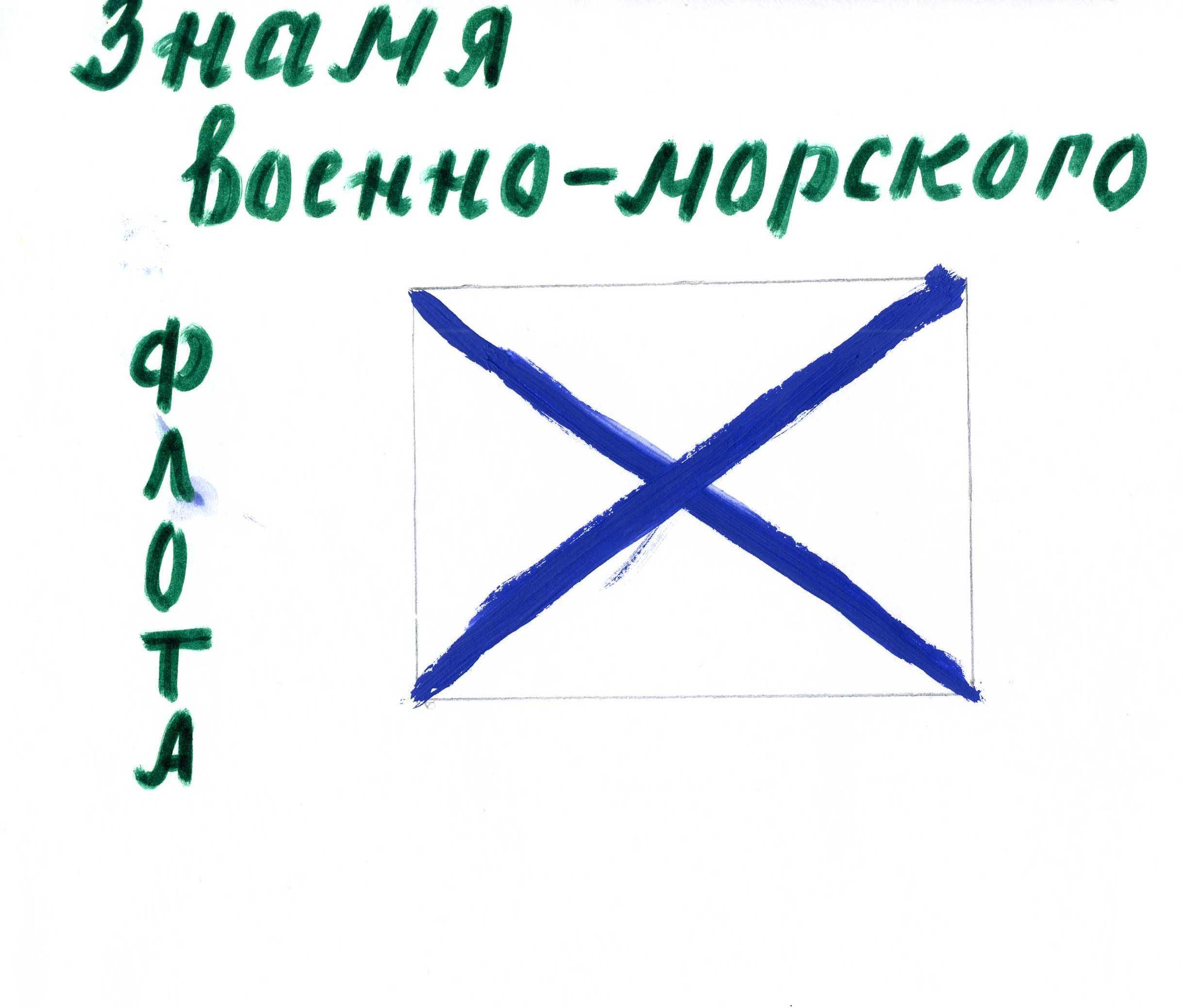 hello_html_20634ddf.jpg
