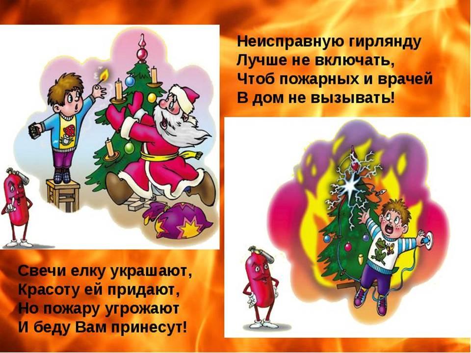C:\Users\Dmitriy\Desktop\87864599.jpg