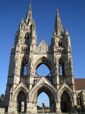 http://dic.academic.ru/pictures/wiki/files/83/Soissons-saint-jean-des-vignes.jpg