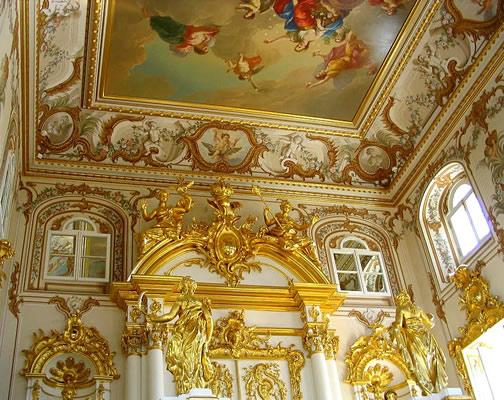 http://yellowhome.ru/wp-content/uploads/2013/07/barocco_2.jpg