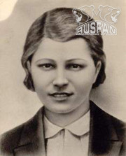 Герои ВОВ, чьими именами названы улицы г.Ульяновска
