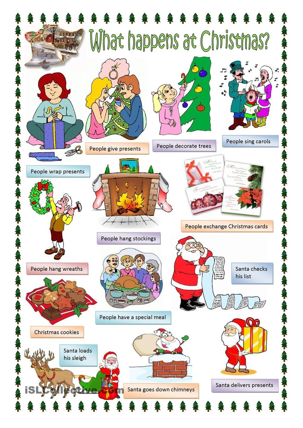 D:\Школа\Рождество\different\what do people do on christmas.jpg