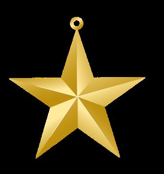 D:\Школа\Рождество\3 группа\flashcards\gold-christmas-star-902518.png