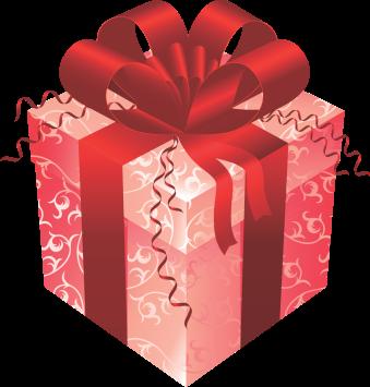 D:\Школа\Рождество\3 группа\flashcards\forumgazel_pngaskresimleri (38).png